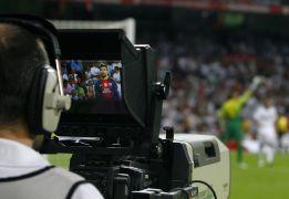El fútbol avanza hacia el recorte televisivo con un límite salarial