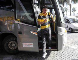 Riquelme podría jugar en el club Tigre de Argentina