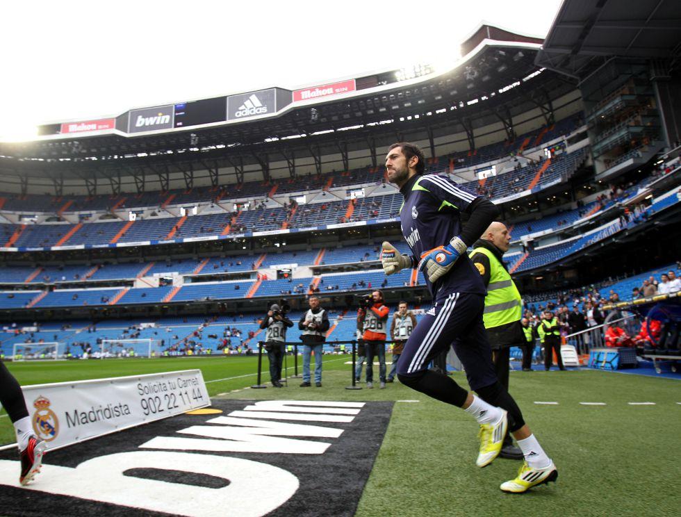 Diez ligas gastaron más dinero en invierno que España
