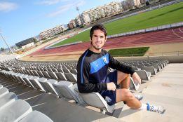 Irrumpe Isco, vuelve Puyol y Torres pierde el sitio con España