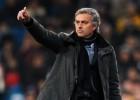 'The Sun' insiste en colocar a Mourinho en el Chelsea