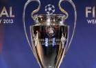 Los equipos no quieren unificar Champions y Europa League