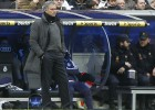 Según 'The Sun', Mourinho se ha ofrecido al Chelsea