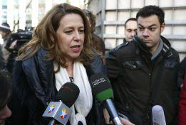 La Agencia Antidopaje recabará información sobre el caso Rsoc