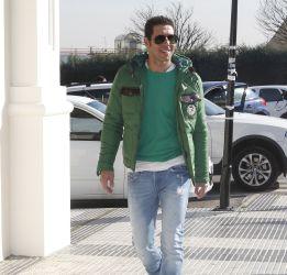 Cholo Simeone renovará por el Atlético de Madrid en este mes