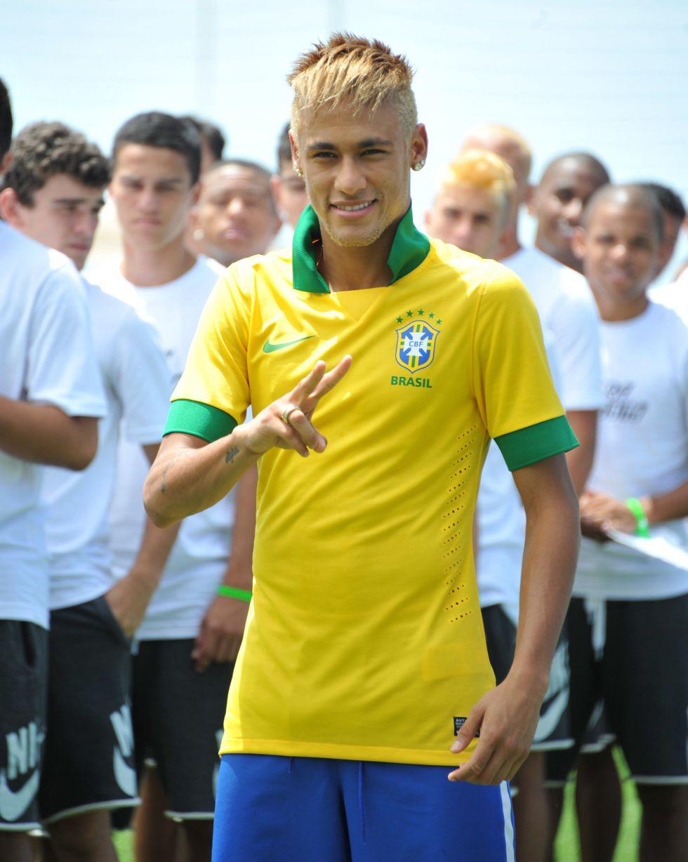 El Chelsea luchará para que Neymar no juegue en el Barça