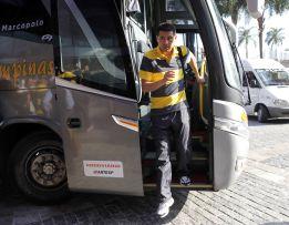 Boca Juniors confirma la reincorporación de Riquelme
