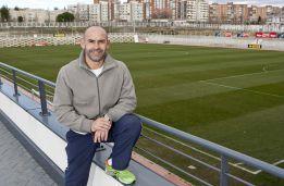 "Paco: ""Canto un fandango si vamos a la Champions"""