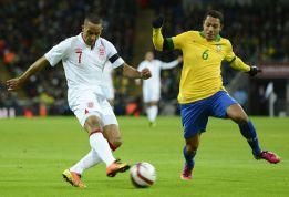 """Adriano: """"Si no nos relajamos, la Liga no se nos puede escapar"""""""