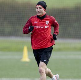 Fernando Amorebieta seguirá su carrera en la Premier League