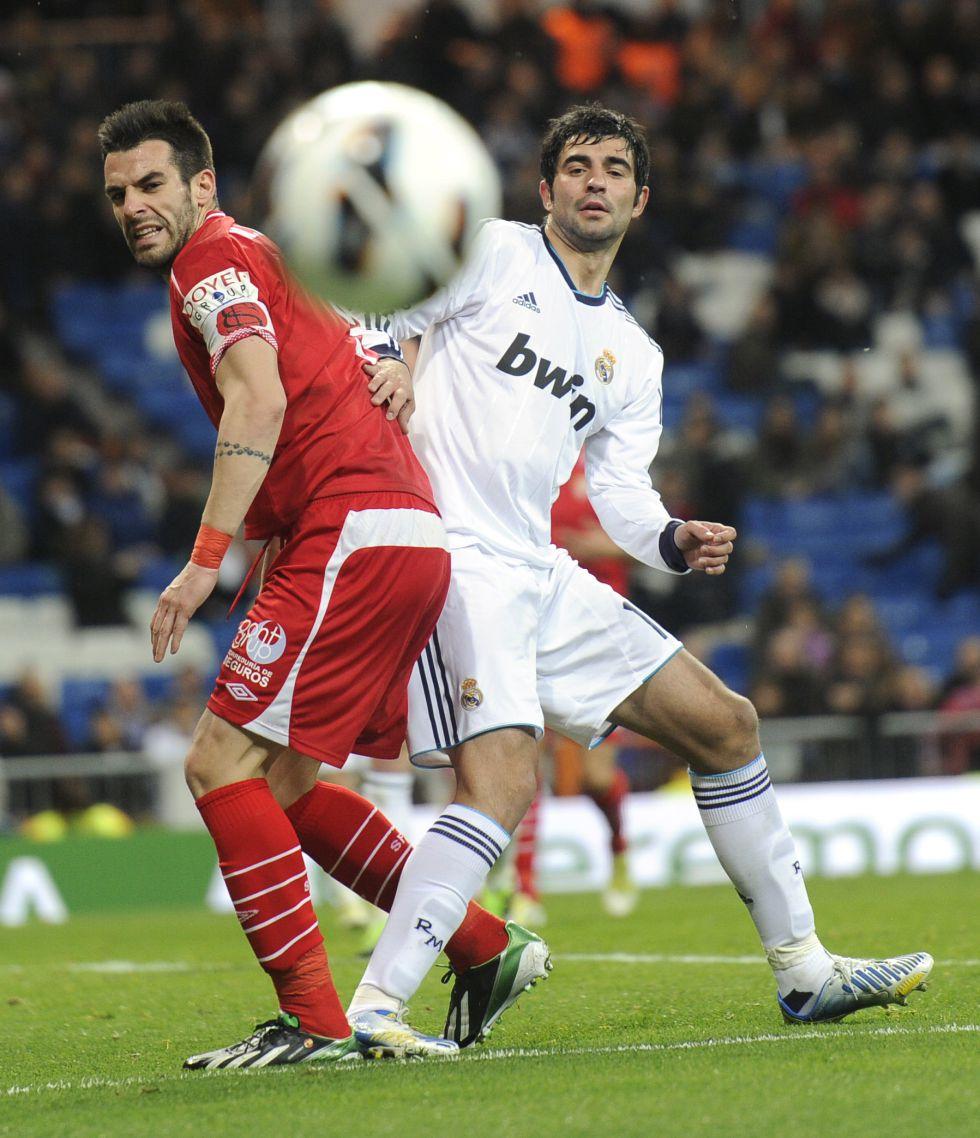 """""""Hemos cumplido ante el Sevilla y ahora pensamos en el United"""""""