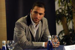 http://as01.epimg.net/futbol/imagenes/2013/02/11/champions/1360601233_966827_1360601483_noticia_normal.jpg