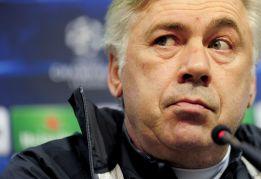 """""""No hay ningún entrenador en el mundo que le diga 'no' al Madrid"""""""
