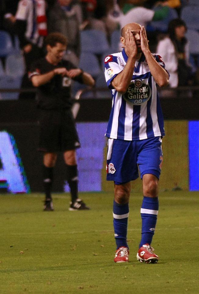 """Manuel Pablo: """"Decía que se sentía sin fuerzas y derrotado"""""""