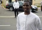 La Federación de Camerún niega haber amenazado a Eto'o