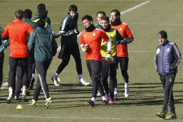 http://as01.epimg.net/futbol/imagenes/2013/02/12/primera/1360670772_742438_1360670875_noticia_normal.jpg