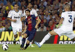Cesc: 'Ganar la Champions sería el mejor regalo como futbolista'
