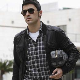 Villa no se entrena en el regreso del Barcelona al trabajo