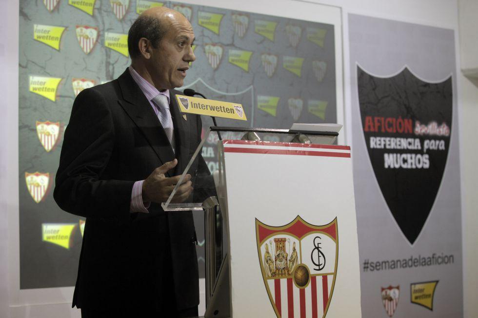 """Del Nido: """"Los pagos a los jugadores ya están controlados"""""""