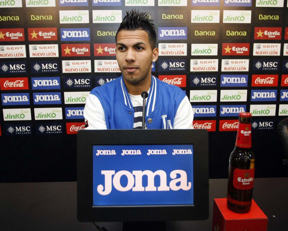 """Jonathan Viera: """"La derrota ante el PSG no fue una humillación"""""""