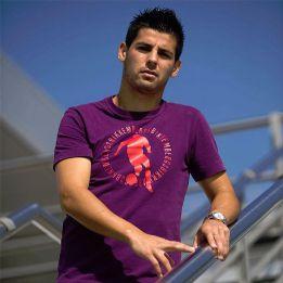 """""""Se puede ganar al Barça, algún día tendrán que perder"""""""