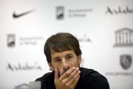 Mediaset asegura que el Inter piensa en Van Nistelrooy