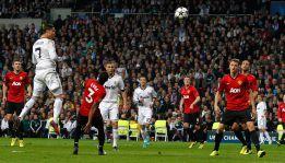El Real Madrid sigue siendo favorito en las apuestas