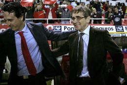 """Vázquez: """"Necesitamos ocho victorias y lo vamos a intentar"""""""