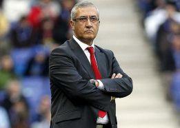 """""""En Valencia no podemos jugar con complejos de inferioridad"""""""