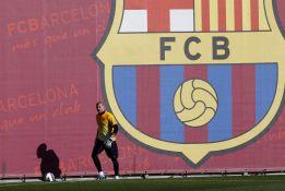 Wenger quiere que Valdés sea el nuevo guardián del Arsenal