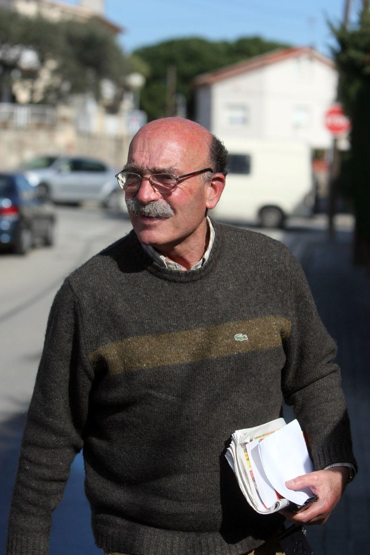 Vicenç Pla arrincona a Laporta en una jugada maestra