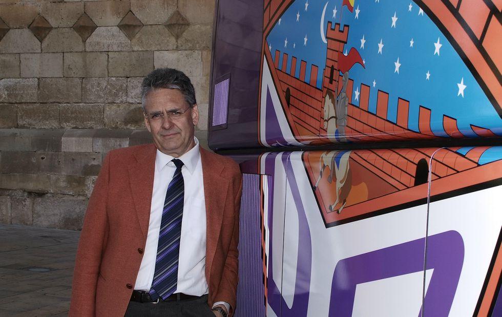 Querella de la LFP por estafa en la ampliación de capital