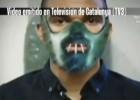 El Madrid reclama 6 millones a TV3 por el vídeo de las hienas