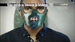 El Madrid reclama seis millones a TV3 por el vídeo de las hienas