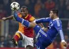 El Schalke pide alineación indebida de Didier Drogba
