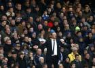 Benítez: sobrevive con apuros en la Europa League y la FA Cup