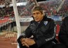 En Chile sitúan a Pellegrini al frente del Manchester City