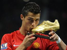 &#039;Daily Star&#039;: El United pagara 63,5 millones por Cristiano