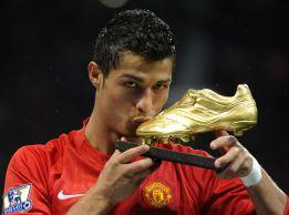 'Daily Star': El United pagaría 63,5 millones por Cristiano