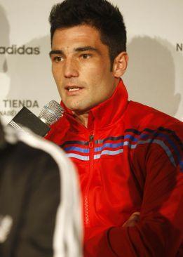 """El tío de Adán: """"Está hundido, se tiene que ir del Madrid sí o sí"""""""