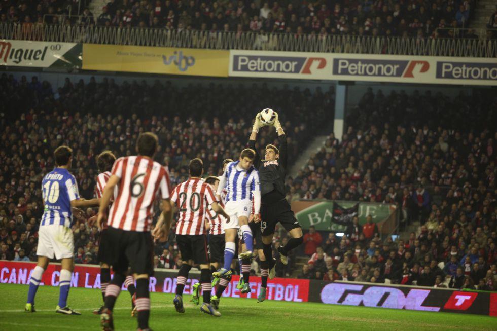 """Raúl: """"Ha sido un lapsus que en Primera se paga con un gol"""""""