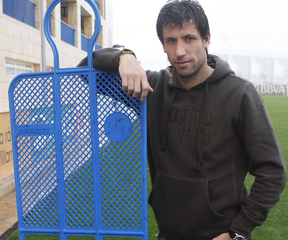 """""""Ahora mismo, este Espanyol puede ganar a cualquiera"""""""