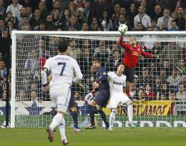 El Barça mantiene su condición de favorito en las apuestas
