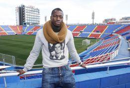 Kike Sola pone en alerta a un fatigado 'EuroLevante'