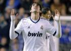 La afición quiere a Varane y Kaká por Coentrao y Di María
