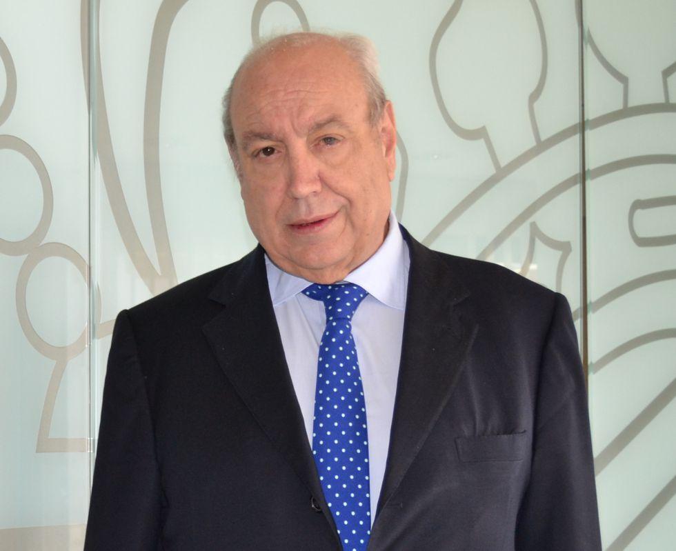 La Federación rompe su contrato con el Grupo Santa Mónica