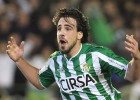 Contactos con Beñat y harán oferta por Vicente Iborra