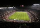 El Madrid pedirá a la FEF jugar la final en el Camp Nou