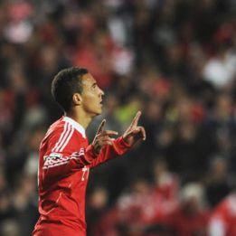 El Inter podría haber ofrecido ocho millones por Rodrigo