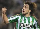 El Betis ya da por perdido a Beñat, que no renovará